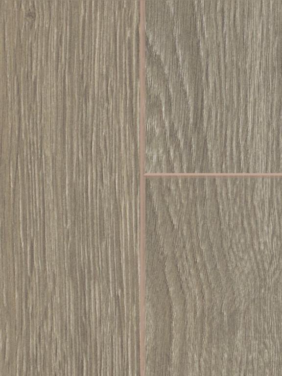 30121 0412 oak tatra beige grau m F 1 S DET