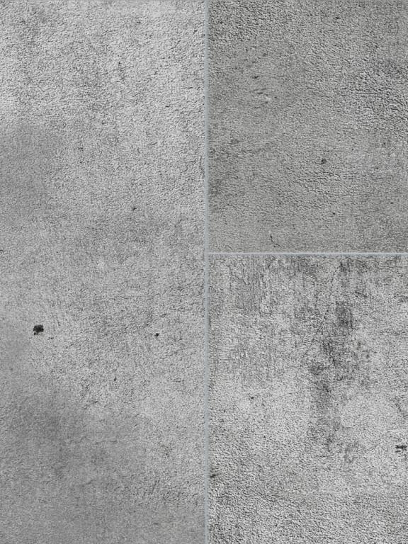 43036 DK7492f20 kalkputz beton m F 1 S cvt DET