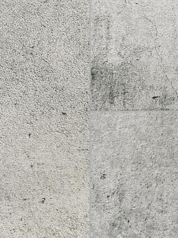 43040 DK7492f22 kalkputz beton m F 1 S cvt DET