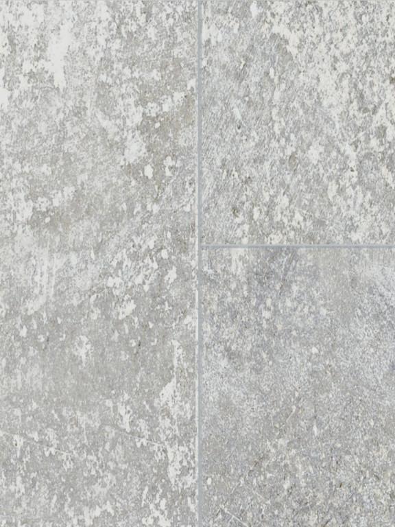 44071 DK7619f02 stone surface m F cvd DET