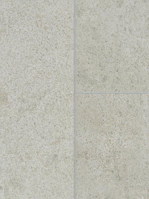44074 DK7610f01 coarse stone m F cvd DET