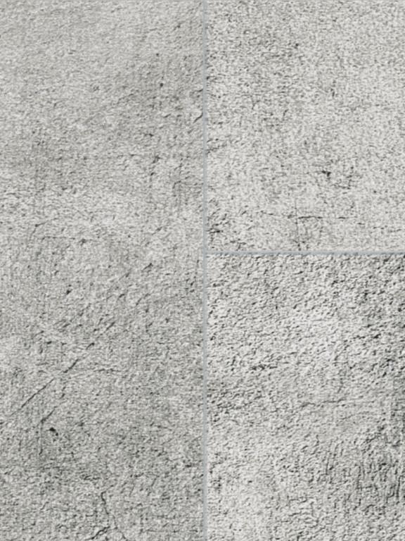 44077 DK7492f22 kalkputz beton m F 1 S cvh DET