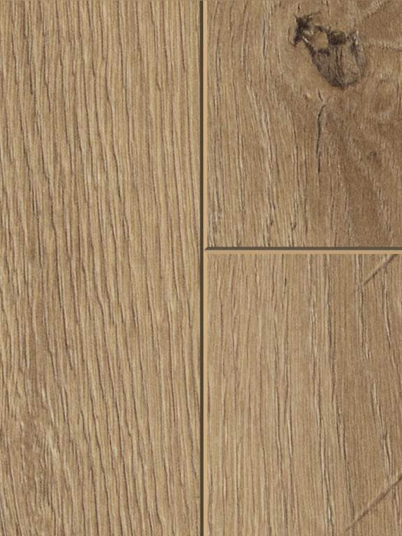 47423 3848 pemberton oak saddle m F 1 S DET