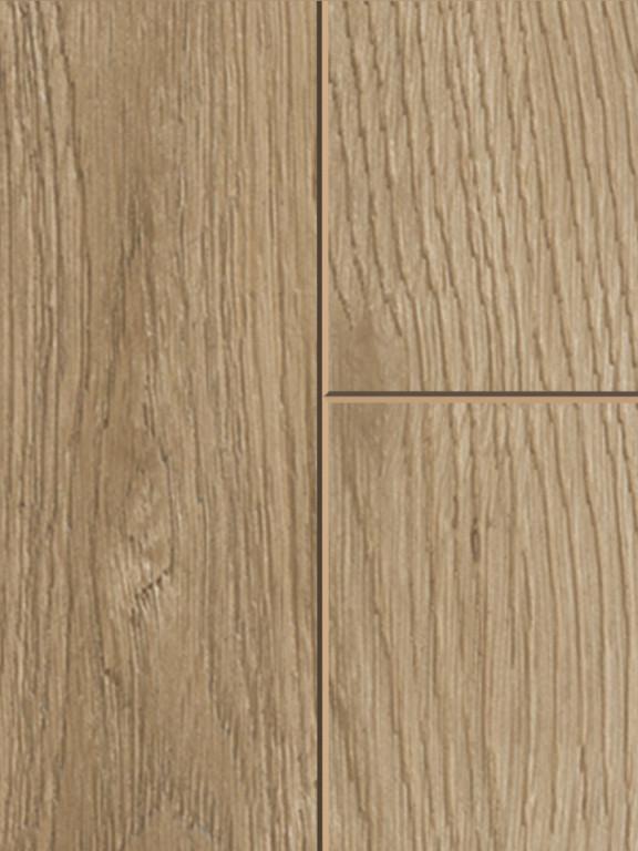 47424 3863 pemberton oak siena m F 1 S DET