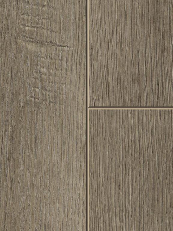 47426 3810 pemberton oak grey m F 1 S DET