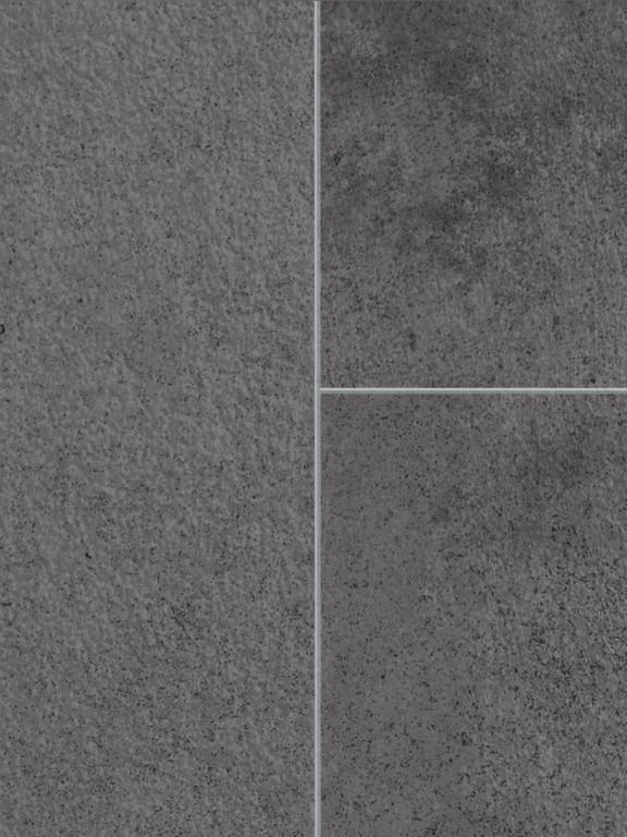 48860 DK7480f02 pielscher matt m F 1 S dnt DET