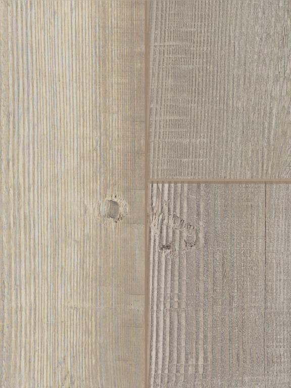 50100 DK7937f01 scandic ash m F 1 S nf DET