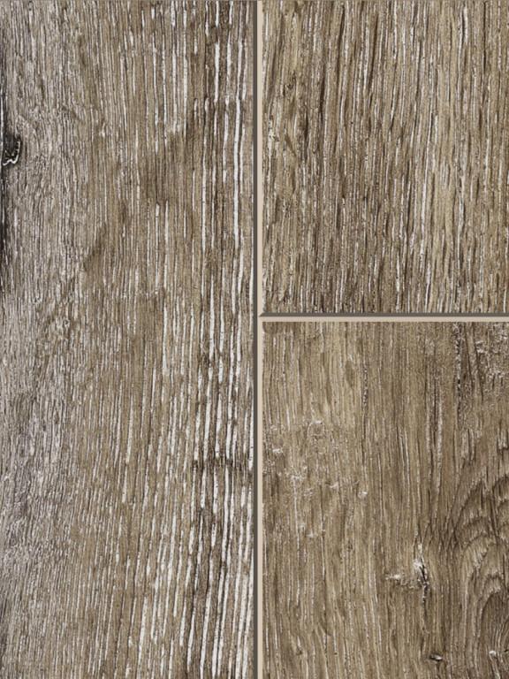 50102 DK7173f09 oak amundsen m F 1 S xln DET