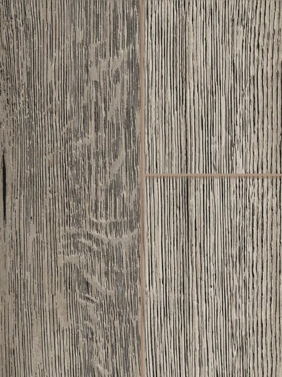 50375 DK7596f18 reclaimed oak m F 1 S nf DET