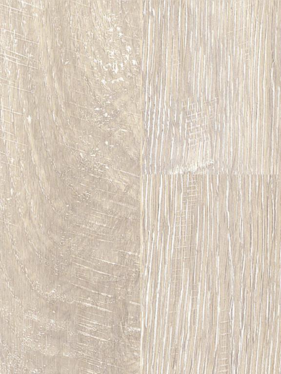 52459 6095 caucasus beige 1 S DET