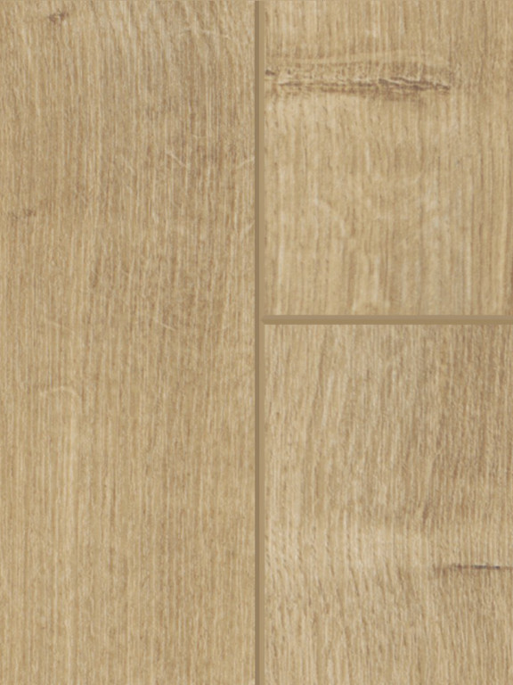 52466 0282 burlington oak m F 1 S DET