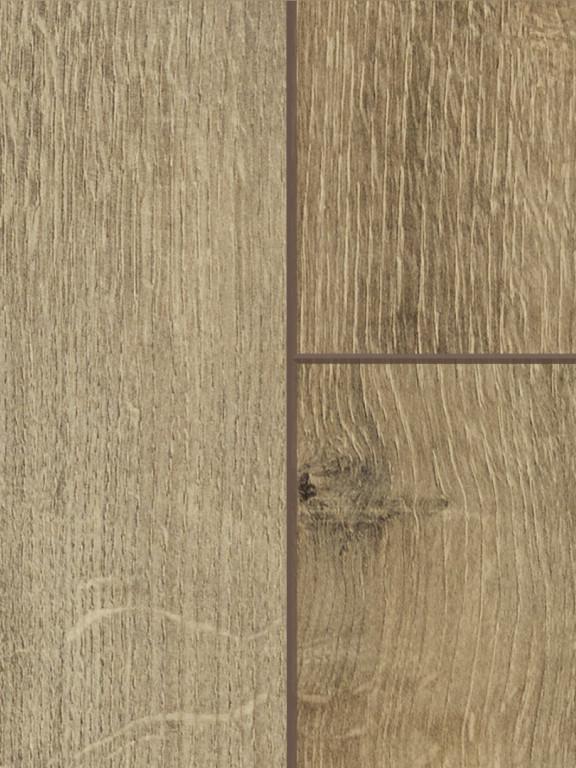 52559 3882 medieval oak natural m F 1 S bb DET