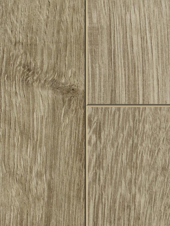 52596 3750 medieval oak greybrown m F 1 S DET