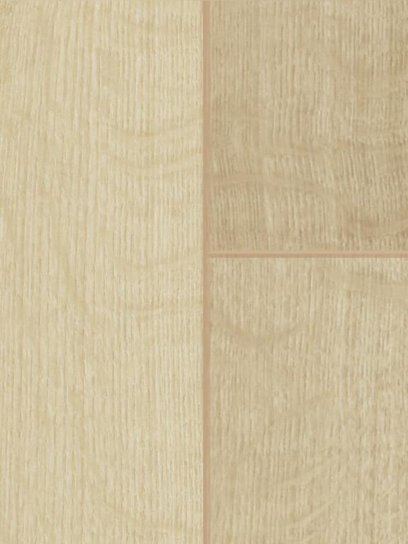 52667 3894 taiga oak blonde ex m F 1 S DET