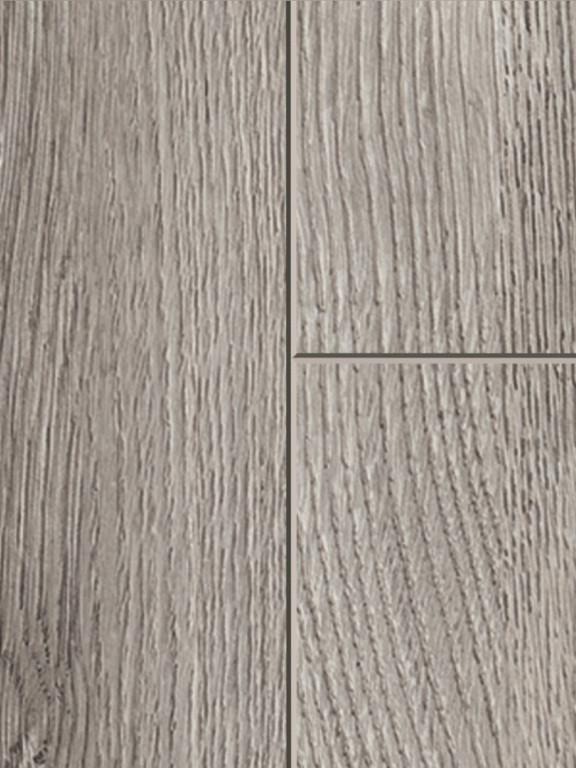 52682 3842 pemberton oak silver m F 1 S DET