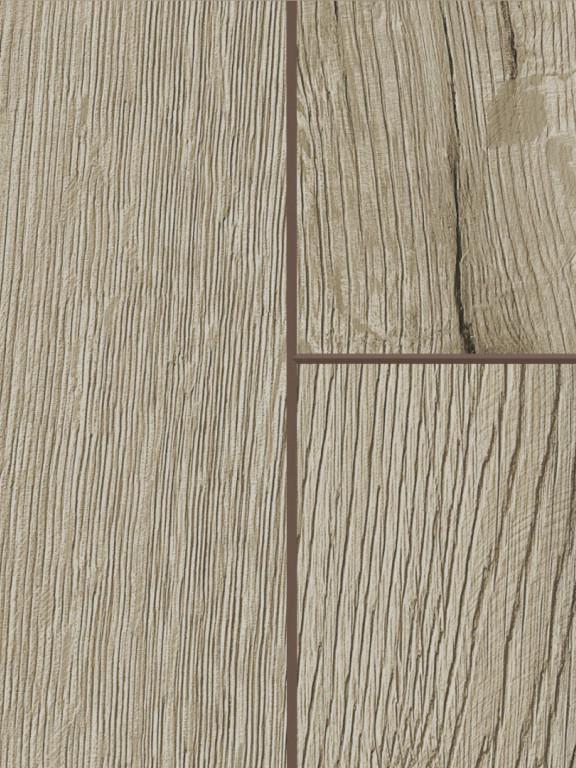 52999 6399 oak arbusto sand m F 1 S DET