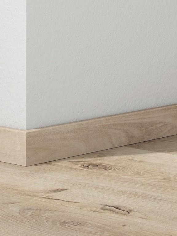 L3751 Medieval oak beige POOL HLF 50592