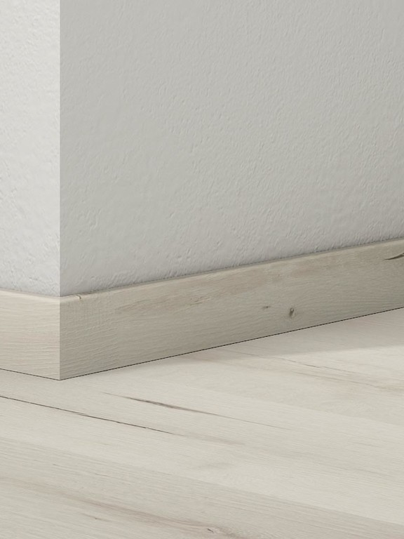 L3844 Reclaimed oak white EX HLF 52515