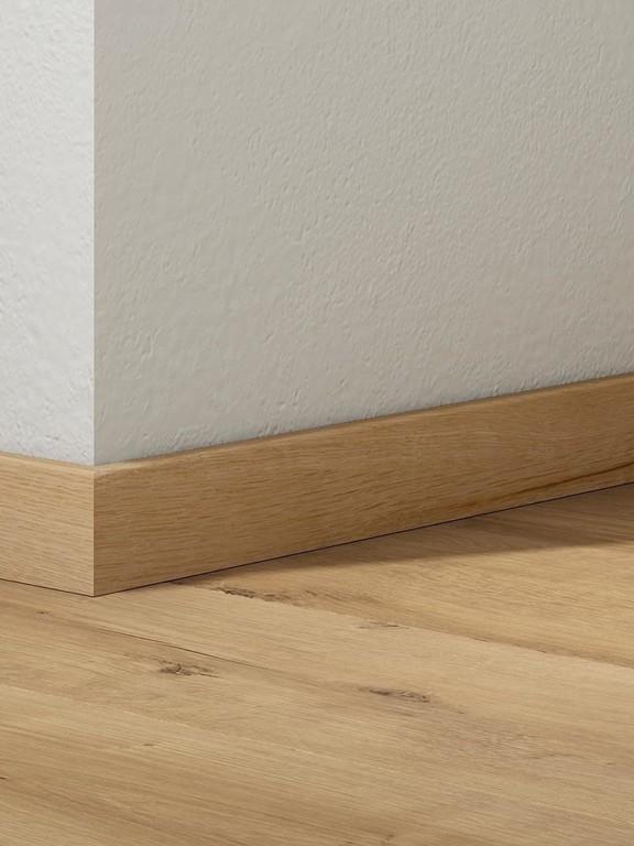 L3875 Medieval Oak POOL HLF 51850