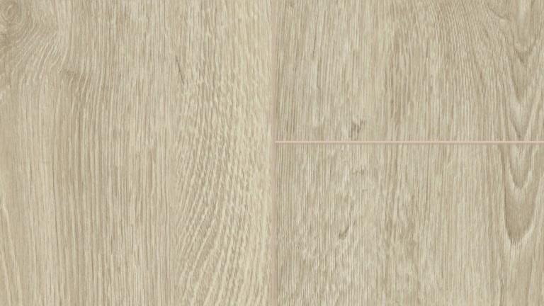 30117 0203 oak tatra hell m F 1 S DET