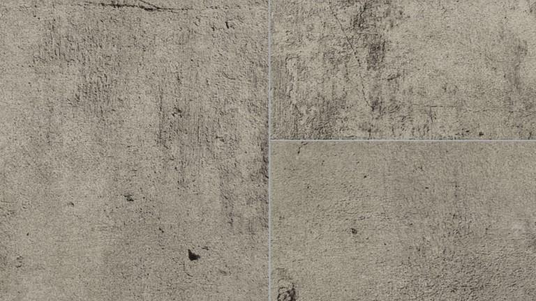 43039 DK7492f21 kalkputz beton m F 1 S cvt DET