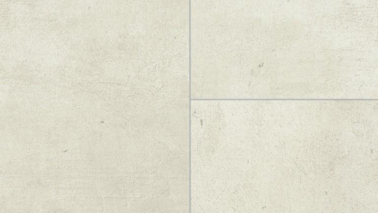 43041 DK7492f08 kalkputz betonoptik allover m F 1 S cvt DET