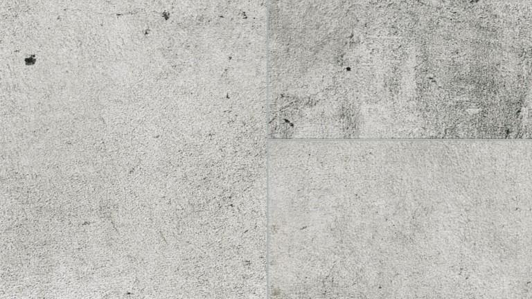 44062 DK7492f22 kalkputz beton m F 1 S cvd DET