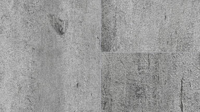 44068 DK7492f20 kalkputz beton m F 1 S cvd DET