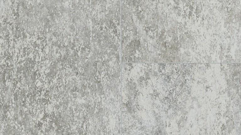 44070 DK7619f04 stone surface m F cvd DET