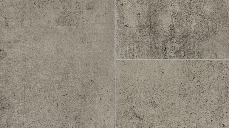 44078 DK7492f21 kalkputz beton m F 1 S cvh DET