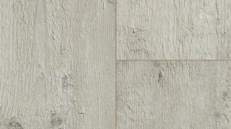 47614 DK7806f01 rustic pine extears m F 1 S nf DET