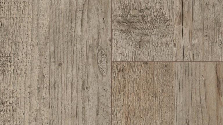 48340 DK7536f01 rustic pine m F 2 S df DET