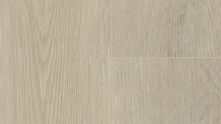 48584 DK7558f08 pemberton patina m F 1 S nf DET