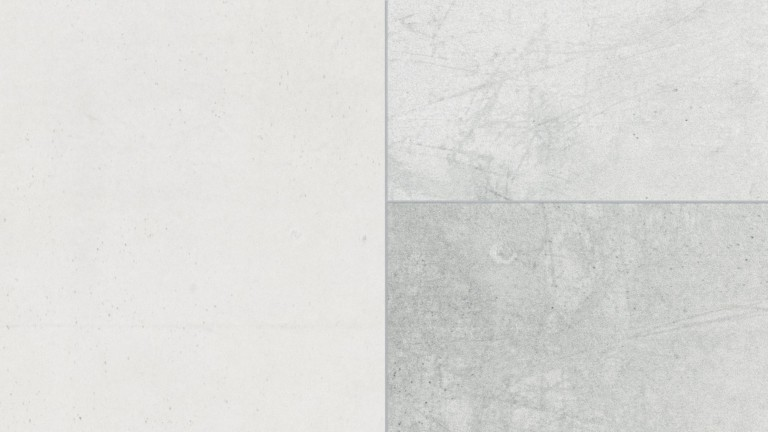 48948 DK7618f20 kalkmarmorputz m F 1 S cvd DET