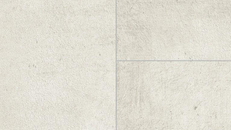 48949 DK7492f08 kalkputz betonoptik allover m F 1 S cvh DET