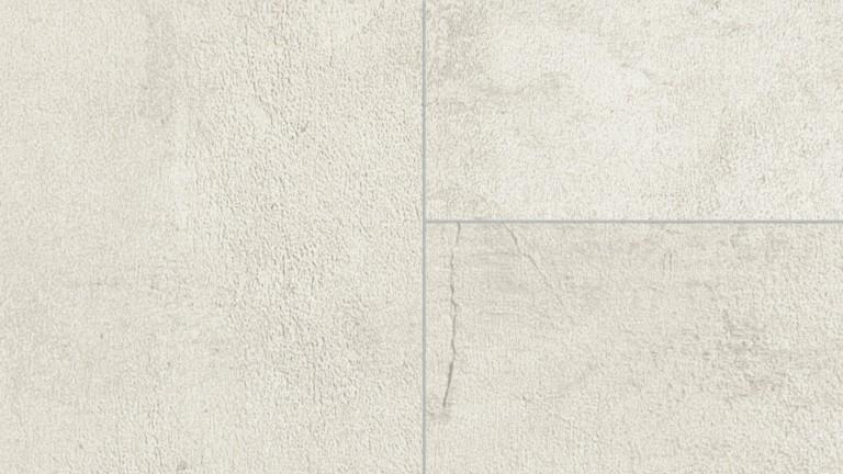 48954 DK7492f08 kalkputz betonoptik allover m F 1 S cvd DET
