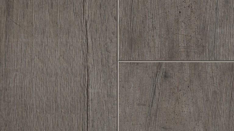 50099 DK7070f02 grey shades m F 1 S DET