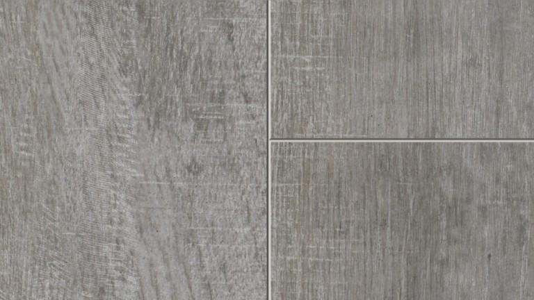 50103 DK7073 woody m F 1 S DET