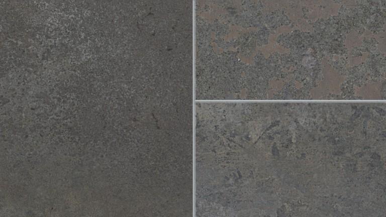 50382 DK7610f13 coarse stone m F 1 S cvt DET