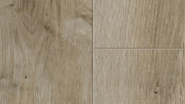 50553 3751 medieval oak beige m F 1 S bb DET