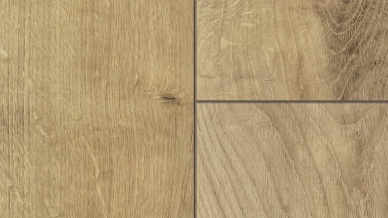 50600 3875 medieval oak m F 1 S bb DET