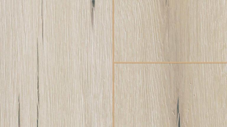 51998 DK7596f34 reclaimed oak m F 1 S df DET