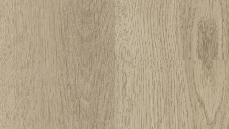 52447 0224 tundra oak perth 1 S DET