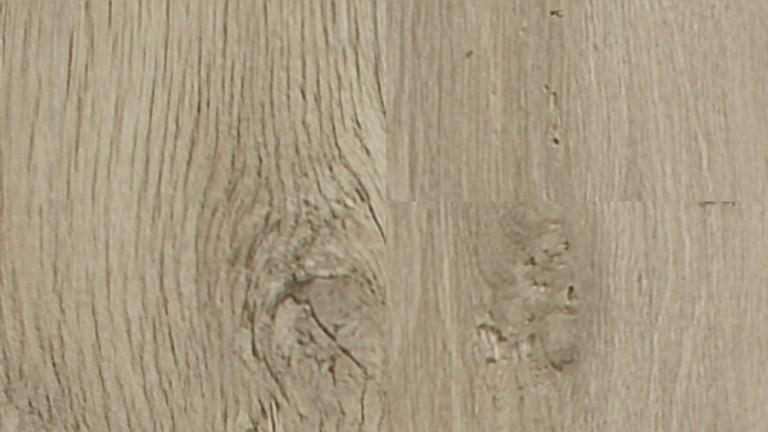 52449 0290 oak helmond 1 S DET
