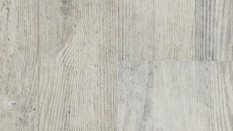 52454 0777 pinie beton 2 S DET