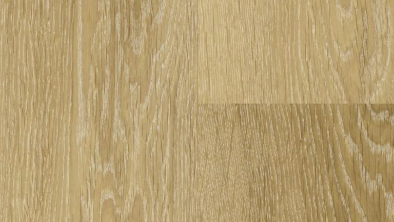 52457 D6029 oak almond natur 1 S DET