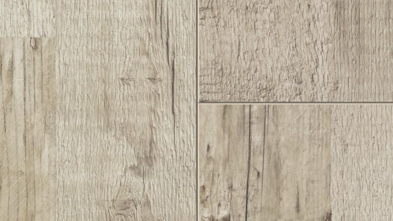 52479 6220 rustic pine m F 2 S DET