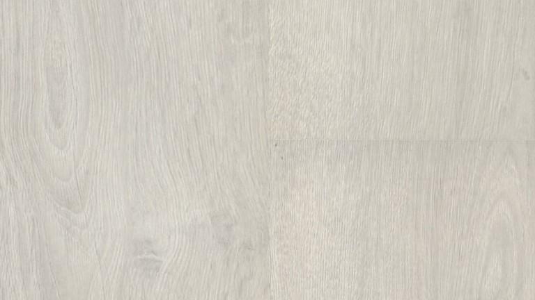 52497 0297 oak tatra positano 1 S DET