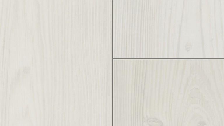 52575 3727 atlantic pine white m F 1 S DET