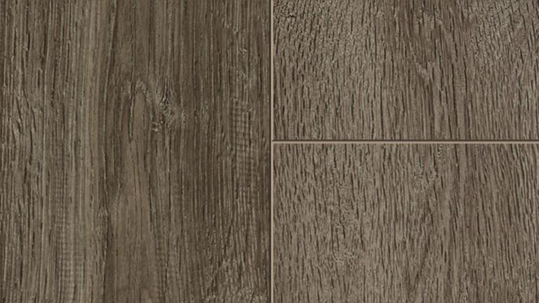 52578 3796 harvest oak dark m F 1 S DET